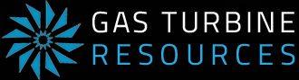 Gas Turbine Resources
